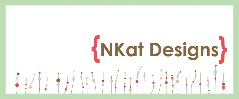NKat Designs