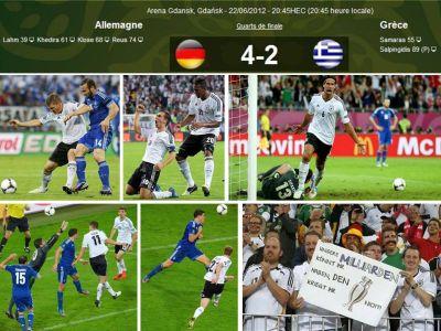### Giải Túc Cầu Euro 2012 ### - Page 3 Duc-HyLap-4-2-Vntvnd