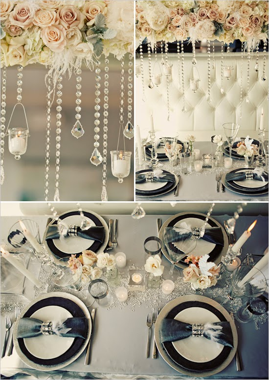 beaux mariages novembre 2014. Black Bedroom Furniture Sets. Home Design Ideas