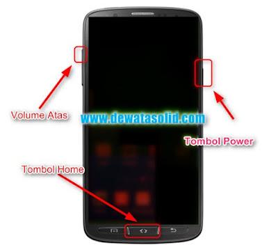 cara-membuka-android-terkunci-lupa-pola-password