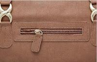 Bolsa Dubai Collection GG