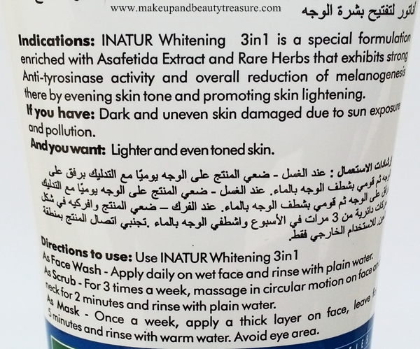 Best-Whitening-Face-Wash