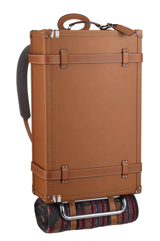 The Style Examiner Louis Vuitton Men S Accessories Autumn