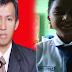 Nubail dan Endang Jaka Wahyu Aji,  Like Son Like Father