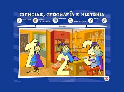 http://ares.cnice.mec.es/ciengehi/a/00/animaciones/a_fa01_01.html