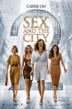 Watch sex and the city online australia