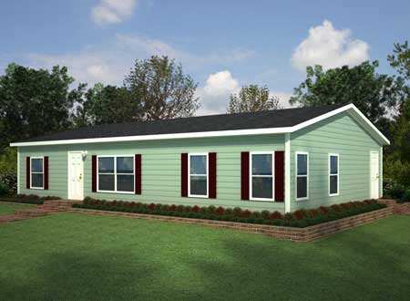 modular home builder town confused by definition of modular home