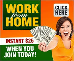 www.paid-surveys-at-home.com