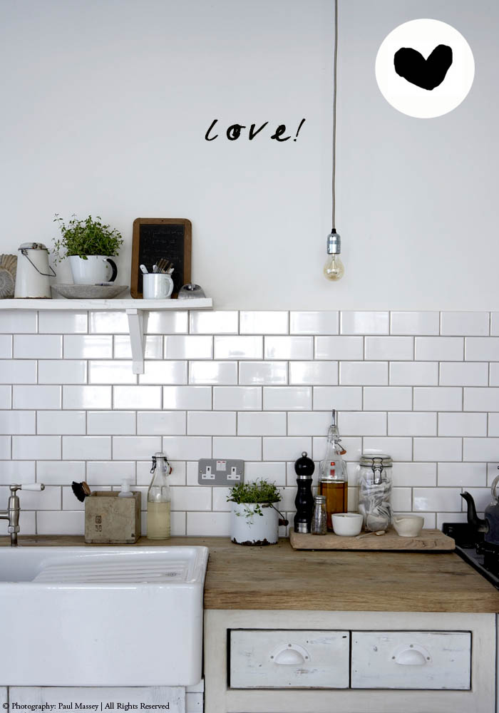BODIE and FOU Le Blog House Tours White Interiors Karine Candice Kong