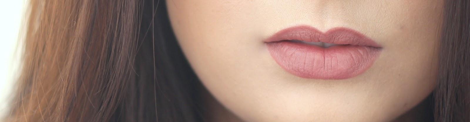 Kylie Jenner inspired lip