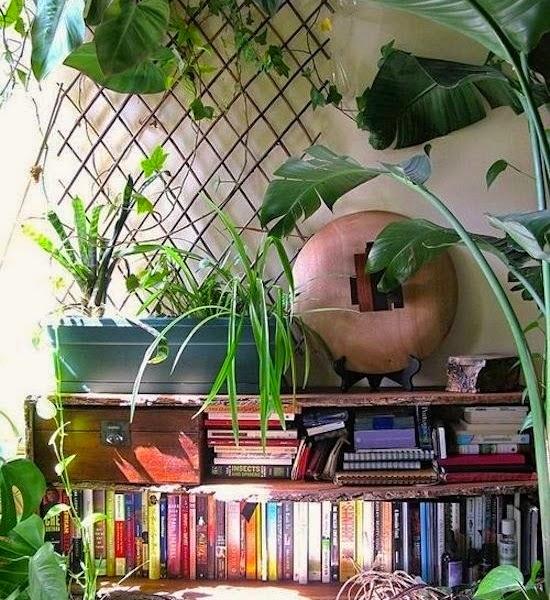 http://jilldanyelle.com/summer-rayne-oakes-garden-loft#/id/i6401832