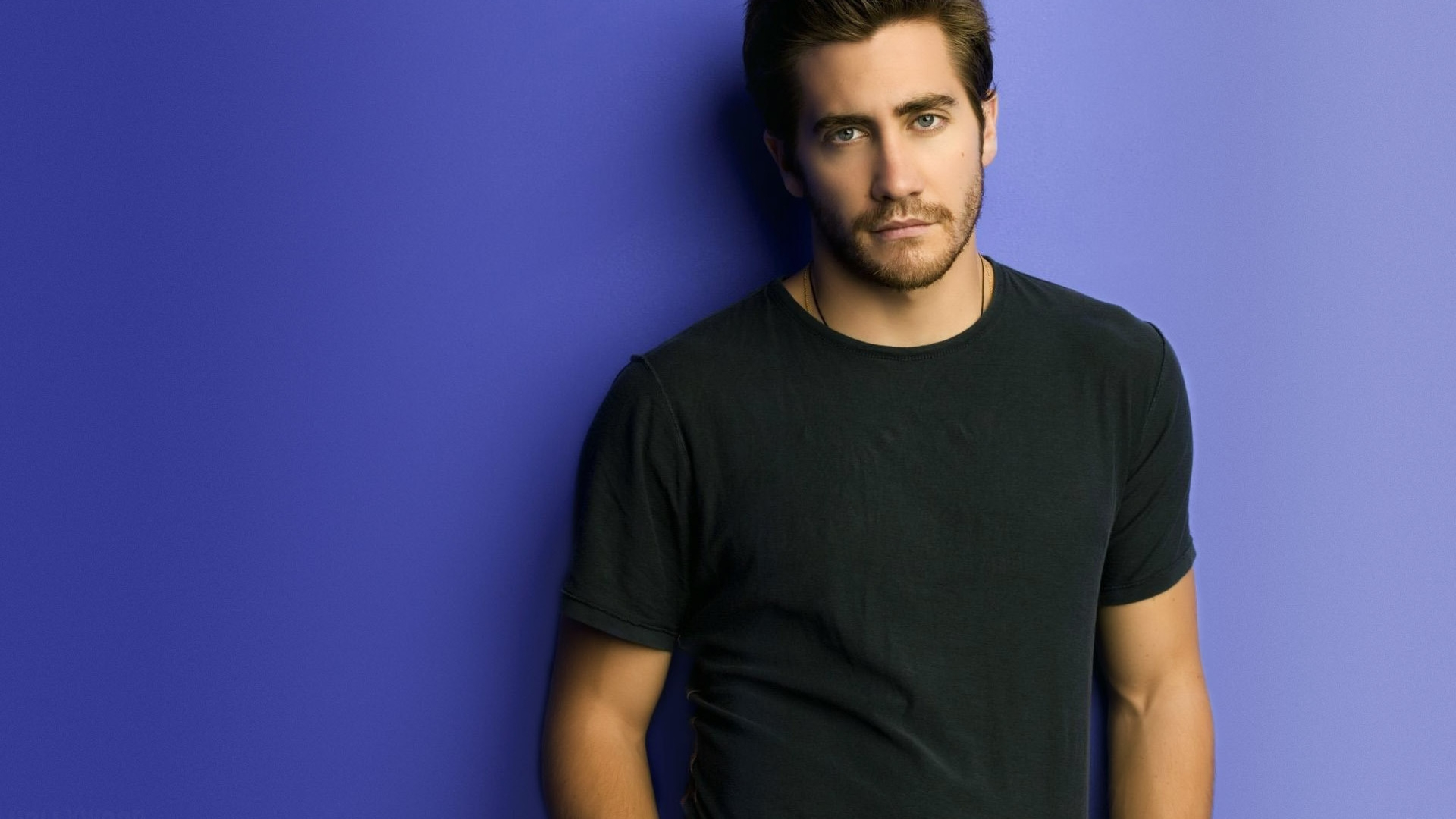 Jake Gyllenhaal Actor  High Definition Wallpapers HD