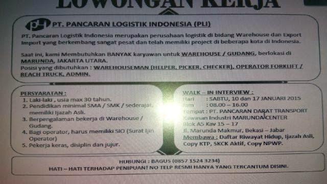 "<img src=""Image URL"" title=""PT. Pancaran Logistik Indonesia"" alt=""PT. Pancaran Logistik Indonesia""/>"