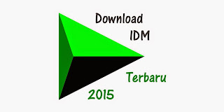 Download IDM Terbaru 2015
