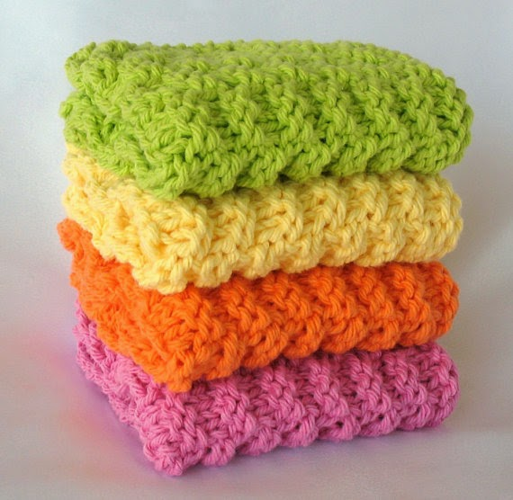 https://www.etsy.com/ca/listing/91656119/knit-dishcloth-cotton-washcloth-knitted?ref=shop_home_active_10