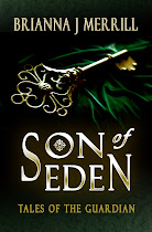 Son of Eden