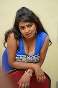 Sri Devi latest sizzling pics-thumbnail-11