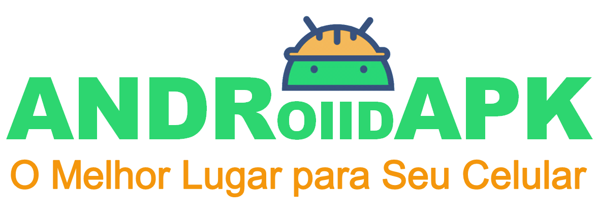 ANDROIID APK
