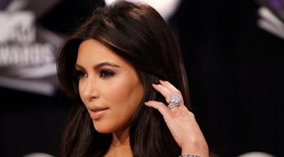 Ким Кардашиян се развежда след 72 дни брак