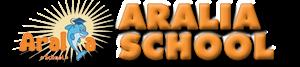 Aralia School