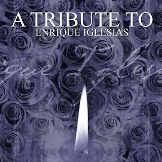 Enrique Iglesias: A tribute