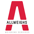 Allweighs Weighing Services (UK)