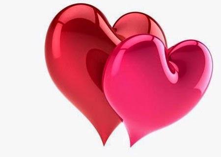 Tổng Hợp Những Câu Nói Hay Nhức Nhói về tình yêu