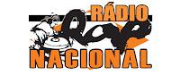 http://radiorapnacional.com.br/