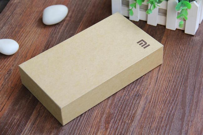 unboxing All You Need To Know About Xiaomi Mi Note