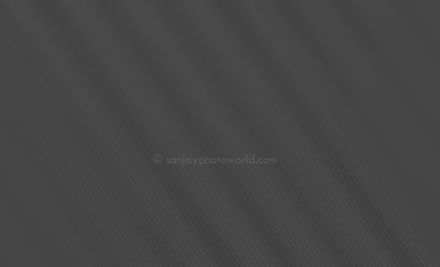 pattern background6