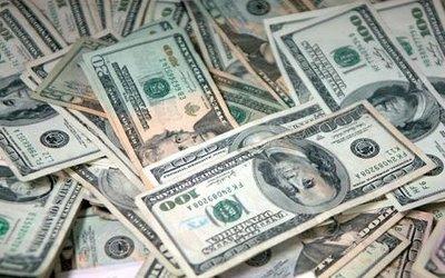 Как заработать деньги на форекс
