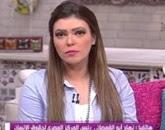 برنامج  ست الحسن - مع شريهان أبو الحسن حلقة الإثنين 20-4-2015