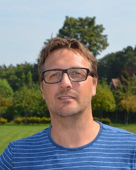 Meester Wim
