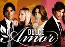 Dulce Amor novela