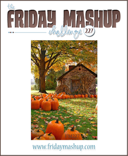 http://www.fridaymashup.com/2015/09/fm227-its-fall-yall.html