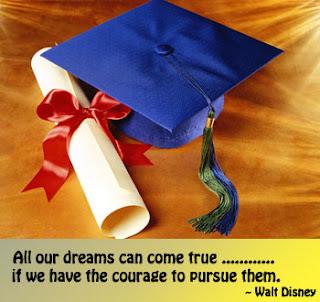 Graduation quotes, graduation quote