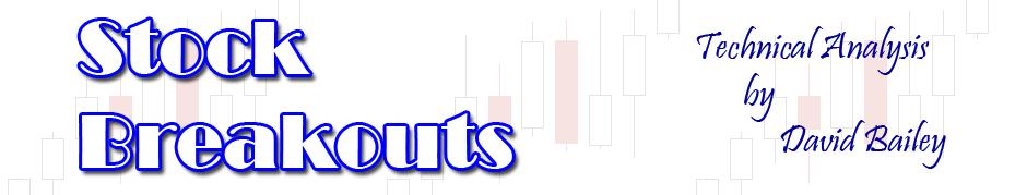 Stock Breakouts