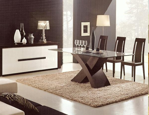 d cor 39 39 tendances mon compte rendu de la foire d 39 automne. Black Bedroom Furniture Sets. Home Design Ideas