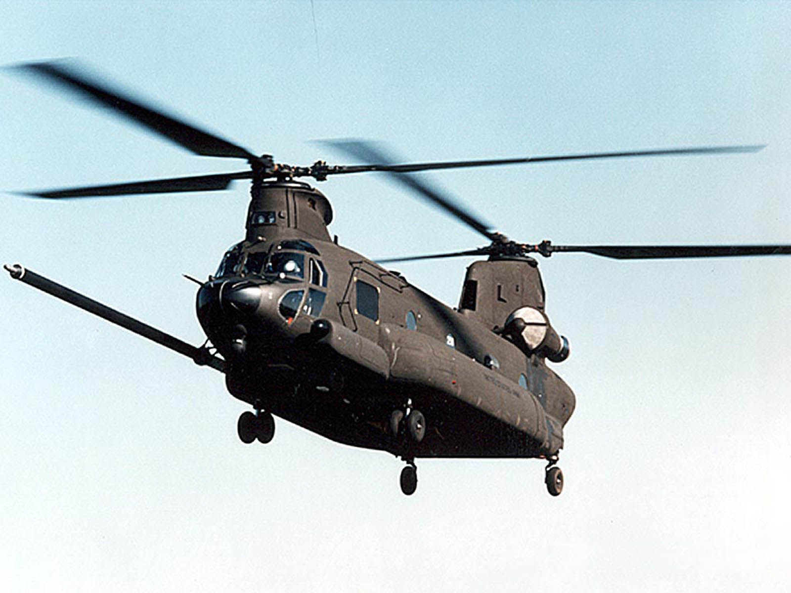 blade helis com with Military Helicopter Wallpapers on Viewtopic likewise 5094997 Exceed Rc Eagle 50 A 8 in addition Syma S107s107g 3 5 Channel Rc Helicopter With Gyro in addition Trex Heli Size  parison as well Showthread.