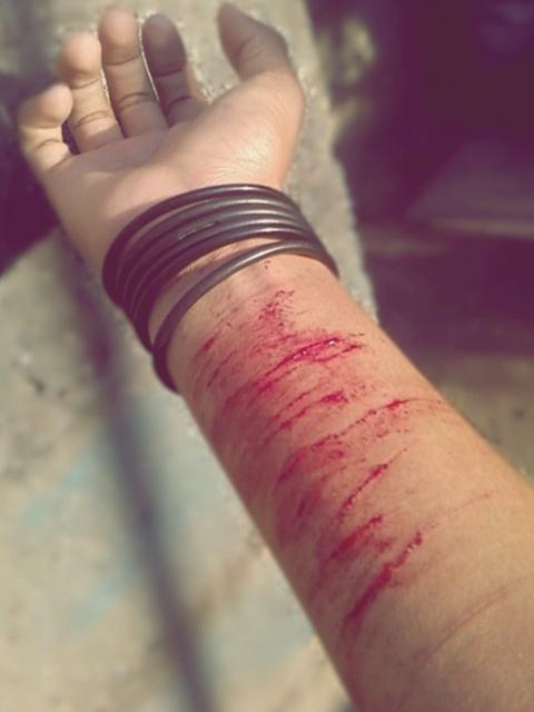 tumblr_lo3hd4Tq2q1qgzwweo1_500.jpg