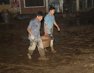 """""""landslide_peru_2012_natural_disaster"""""""