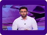 -برنامج السوبر من تقديم إبراهيم فايق حلقة يوم الأإثنين 20-6-2016