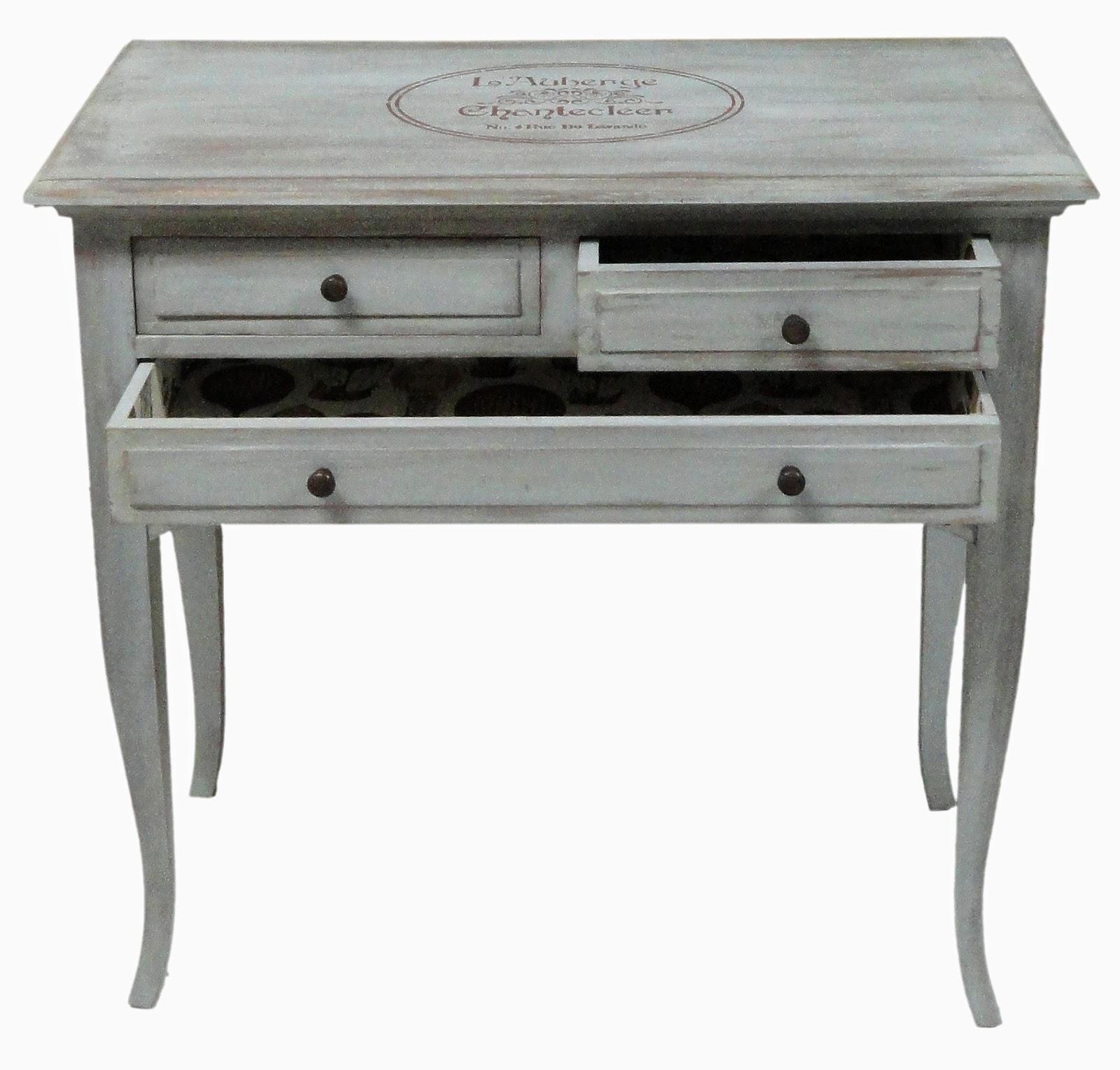 Pintar muebles de madera sin lijar como pintar un mueble for Pintar mueble barnizado