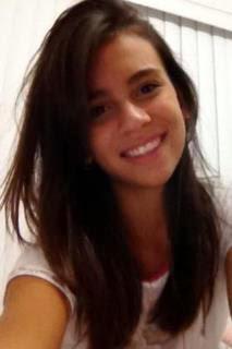 Julia Campos Almeida