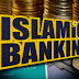 KWPSI Dorong Percepatan Pemandirian Unit Usaha Syariah Bank Aceh