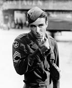 Gary Cooper 1