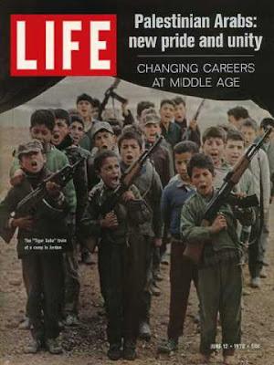 life magazine jun6 6, 1969 apollo 10 moon photos