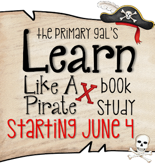 learn like a pirate pdf