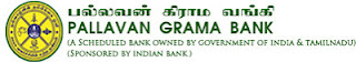 www.pallavangramabank.in 92 Pllavan Grama Bank Recruitment 2013 Apply Online Application Chllan Form Download Officer JMGS-I, Officer Assistant Multipurpose 92 Jobs