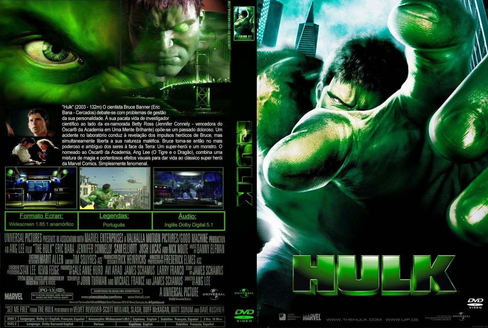 The Trial of the Incredible Hulk TV Movie 1989  IMDb